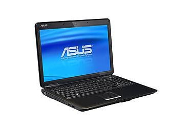 Asus X5DAF-SX053D notebook